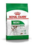 Royal Canin Dog Food Mini Adult 2 kg