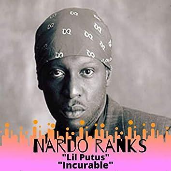 Nardo Ranks EP