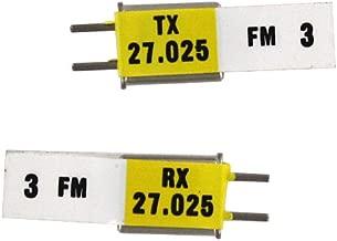 rcc radio fm
