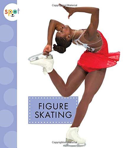 Figure Skating (Spot Sports)