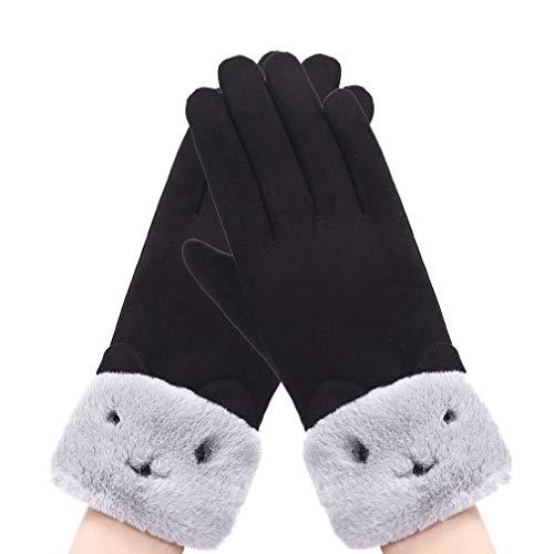 guanti monouso neri Nitrile Guanti,Guanti for la Pulizia