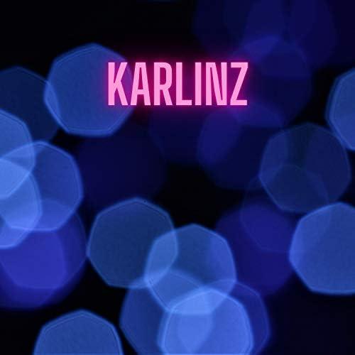 Karlinz