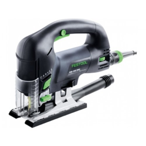 Festool Carvex PSB 400 EBQ-PLUS