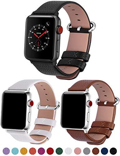 Fullmosa Correa Compatible Apple Watch