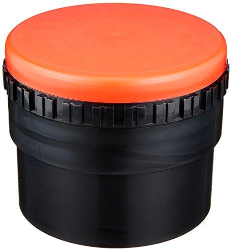 LPL 現像タンク プラスチック現像タンク5042 リール1個付 L40222