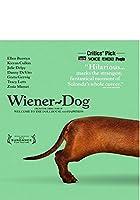 Wiener-Dog [Blu-ray]