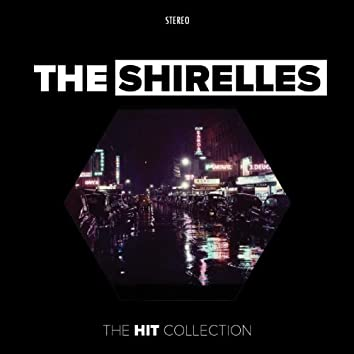 The Hit Collection