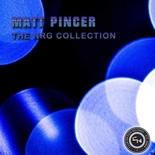 Matt Pincer