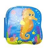 Banbie Kinder Lernen Badespielzeug Wasserdicht Bathtime Toys Kids Educational Infant Badespielzeug
