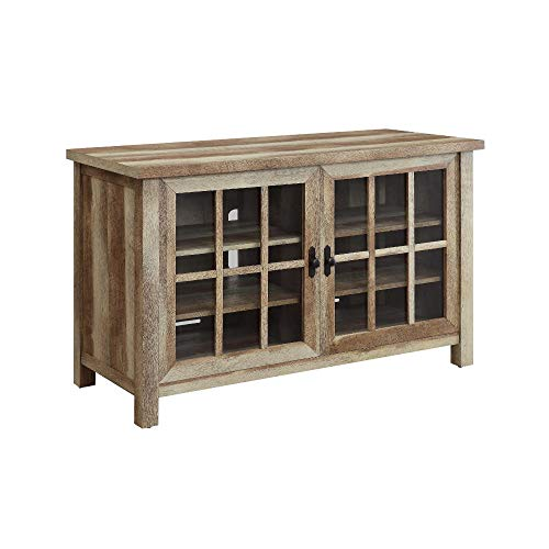 Better Homes and Gardens Oxford Square TV Console for TVs up to 55'