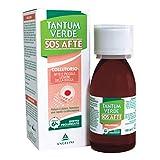 Tantum Verde Sos Afte Collutorio - 120 ml