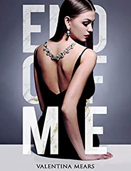 END OF ME di [Valentina Mears, Merak  Editing and Graphics]
