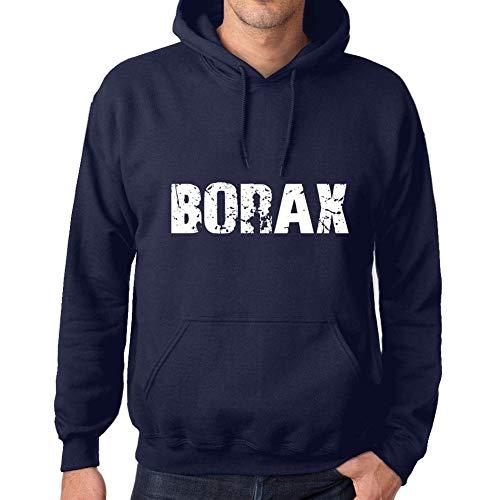 , comprar borax mercadona, saloneuropeodelestudiante.es