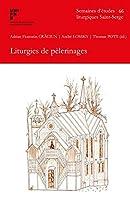 Liturgies de pèlerinages