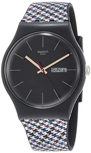 Armbanduhr Swatch SUOB725