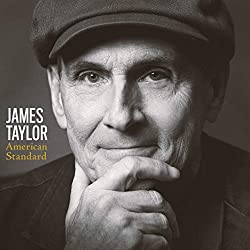 American Standard (Amazon Exclusive Extended Edition)