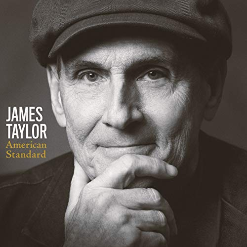 【Amazon.co.jp限定】American Standard amazon only deluxe edition