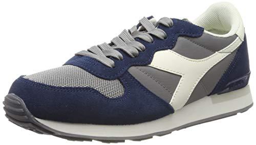 Diadora - Sneakers Camaro para Hombre y Mujer (EU 38)