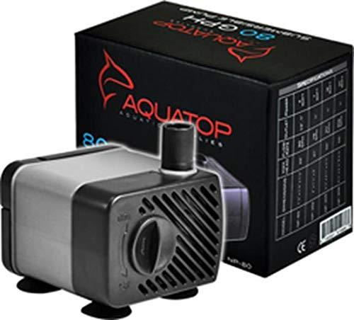 Aquatop Aquarium Submersible Pump