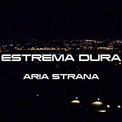 Estrema Dura