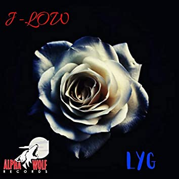 LYG (Let You Go)