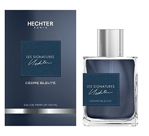 les meilleurs ventes parfum homme avis un comparatif 2021 - le meilleur du Monde