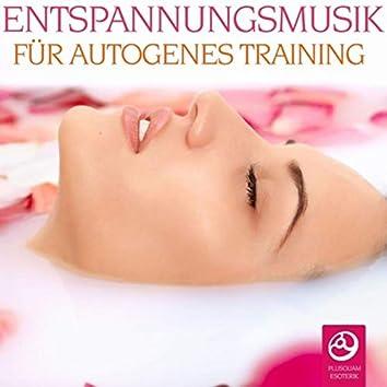 Entspannungsmusik fuer autogenes Training