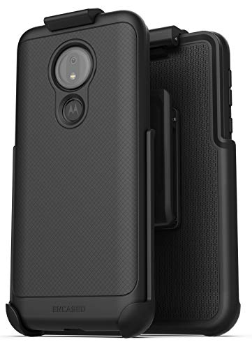 Best Armor Cases With Belt Clips