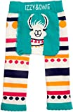 Pavilion Gift Company Izzy & Owie-12-24 Month...