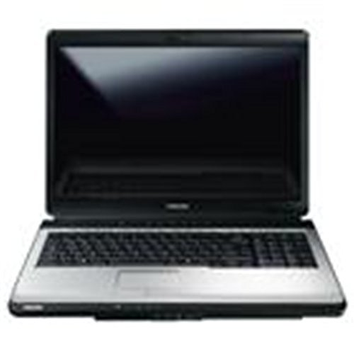 Toshiba Satellite L350-24U - 17