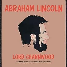 Best peter abrahams biography Reviews