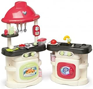 Chicos 84812 - Mi Cocinita Combi Modular Cook'Home