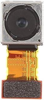 Förnyelse Reparation för skärmskydd IPartsbuy bakkamera för Sony Xperia Z3 Compact tillbehör