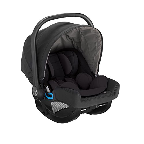 Baby Jogger BJ0173398300 Seggiolino Auto City Go I-Size