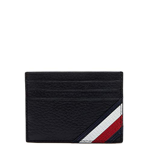Tommy Hilfiger heren portemonnee DOWNTOWN CC HOLDER