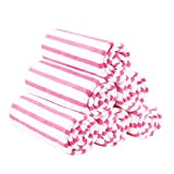 JML Microfiber Beach Towels, Quick Dry Towel Set (6Pack, 27' x...