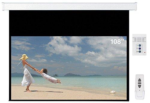 Napofix Tela de Suspensão Elétrica 108 240x135 - E169-2480