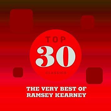 Top 30 Classics - The Very Best of Ramsey Kearney
