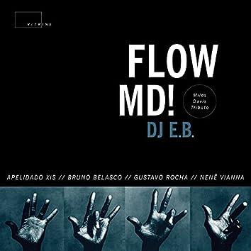 Flow MD