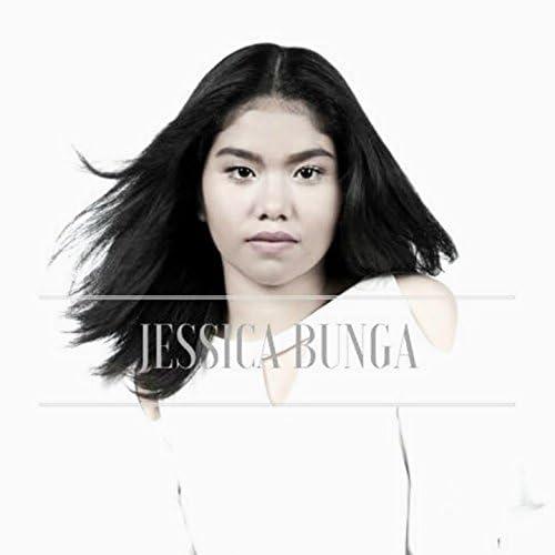 Jessica Bunga