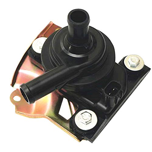 G9020-47031 Engine Cooling Inverter Water Pump Assembly with Bracket 04000-32528 For 2004-2009 1.5L