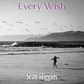 Every Wish
