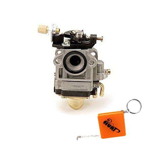 hurí Carburador De Fuxtec Gasolina Cortasetos FX de mh1.0