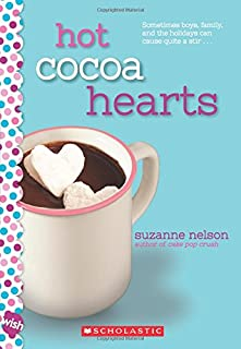 Best hot cocoa hearts Reviews