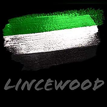 Lincewood