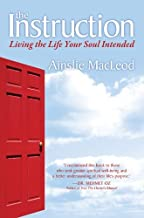 The Instruction by Ainslie MacLeod (2009-05-01)