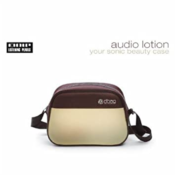 Your Sonic Beauty Case