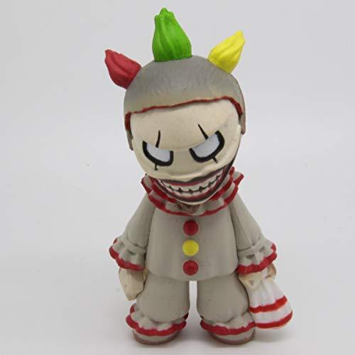 Funko Mystery Mini - Horror Classic…