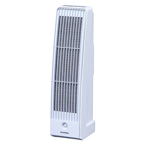 Amazing Deal IRIS OHYAMA air Cleaner Pollen People with Motion sensors KFN-700