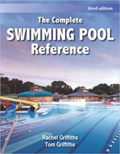 Online Swimming Pool Operator Certification Course with Online Course Voucher